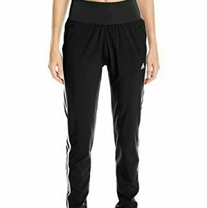 Adidas derby track pants